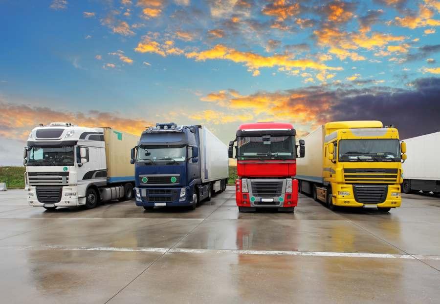 Sentencia del TSJC sobre tipos de cotizacion para el sector del transporte