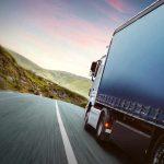 Restricciones de tráfico para vehículos pesados en Semana Santa 2018
